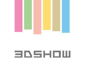 3DShow