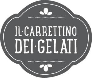 Carrettino Classic