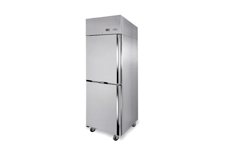 Großzügig Ge Kühlschrank Zeitgenössisch - Die besten ...