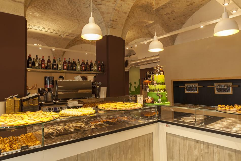 Buffet Italiano Cagliari : Bed breakfast bluemoon sardinia italien cagliari booking