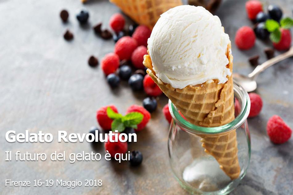 isa-gelato-revolution-firenze-2018